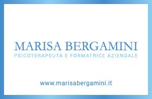 Dott.ssa Marisa Bergamini