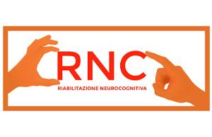 CENTRO DI RIABILITAZIONE NEUROCOGNITIVA DOTT. ANDREA NATI