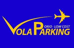 Vola Parking - Orio al Serio -   Parcheggio LOW COST