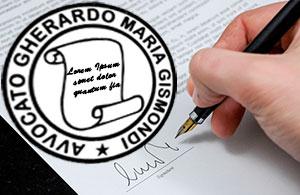 STUDIO LEGALE AVV. GHERARDO MARIA GISMONDI