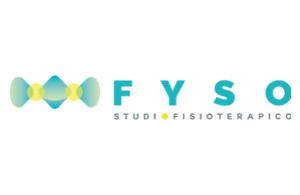 STUDIO FYSO: FSIOTERAPIA-OSTEOPATIA