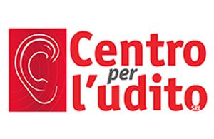 CENTRO PER L'UDITO SRL