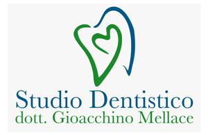 STUDIO DENTISTICO DOTT. MELLACE GIOACCHINO
