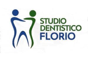 STUDIO DENTISTICO FLORIO<div>CICALA (CZ)</div>