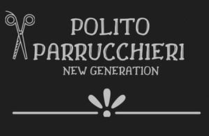 POLITO PARRUCCHIERI