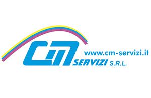IMPRESA DI SANIFICAZIONE C M SERVIZI SRL