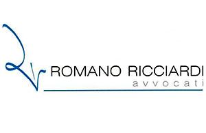 STUDIO LEGALE AVV. PIETRO ROMANO