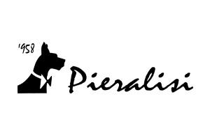2 Ruote Pieralisi - Concessionaria e Officina