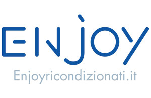 PRESTIGE GROUP SRL - Enjoyricondizionati.it