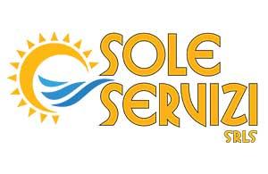 Impresa di Pulizie e Sanificazione SOLE SERVIZI SRL
