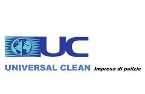 UNIVERSAL CLEAN PULIZIE E SANIFICAZIONI