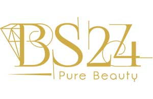 BS24 Pure Beauty