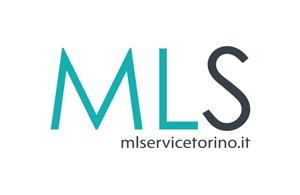 MLS srl<div>PULIZIE E DISINFESTAZIONI</div>