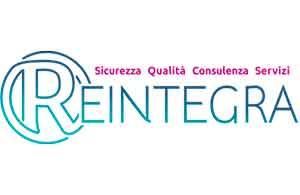 REINTEGRA SRL - SANIFICAZIONE  DISINFEZIONE