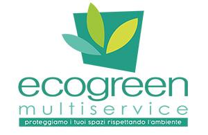 ECOGREEN MULTISERVICE SRL