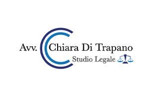 STUDIO LEGALE AVV. CHIARA DI TRAPANO