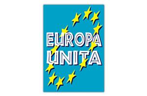 VILLAGGIO TURISTICO EUROPA UNITA