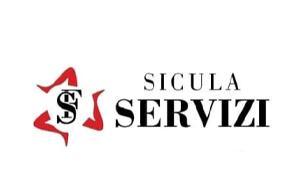 DITTA TRASLOCHI  SF SICULA SERVIZI SRLS