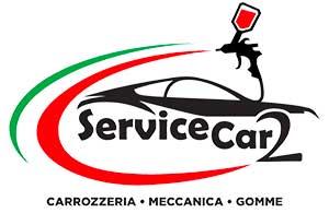 SERVICECAR DUE S.A.S DI FERRAIOLO GIANLUCA & CO