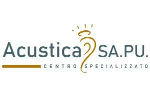 ACUSTICA SA.PU. SRLS