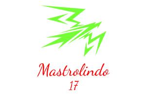 IMPRESA DI PULIZIE MASTROLINDO 17 DI ELISABETTA D'AMBROSIO