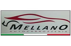 AUTOCARROZZERIA DI MELLANO SIMONE<div>Lavaggio, igienizzazione interni e auto sostitutiva</div>