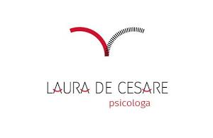 PSICOLOGA PSICOTERAPEUTA <br>DOTT.SSA DE CESARE LAURA