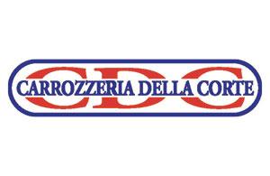 CARROZZERIA DELLA CORTE DI GIUSEPPE DELLA CORTE