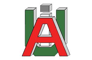 U.A.I. - Sede regionale Toscana<br>Corsi di formazione