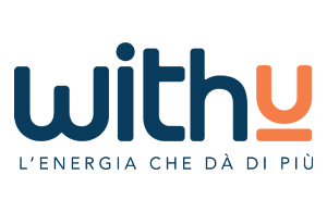 Europe Energy Spa - Withu