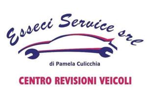 CENTRO REVISIONI ESSECI SERVICE SRL