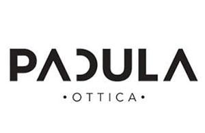 OTTICA PADULA DI PADULA FLAVIO