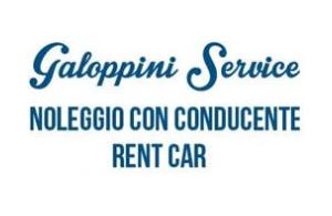 NOLEGGIO AUTO GALOPPINI SERVICE