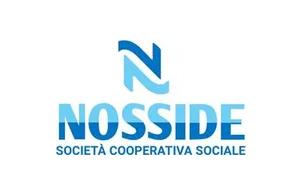 SANIFICAZIONI E PULIZIA NOSSIDE SOCIETA' COOPERATIVA SOCIALE