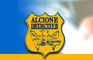 AGENZIA INVESTIGATIVA ALCIONE DETECTIVE