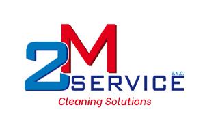 2M SERVICE S.N.C. Servizi di Pulizia