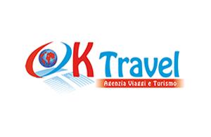 OK TRAVEL - Tour Organizer - Agenzia Viaggi