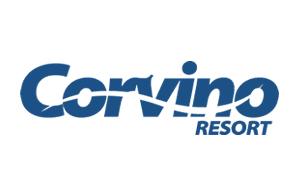 VILLAGGIO TURISTICO CORVINO RESORT - Hotel Residence
