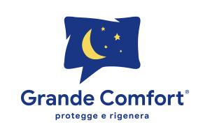 Grande Comfort