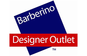 McArthurGlen BARBERINO DESIGNER OUTLET