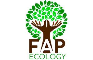 FAP ECOLOGY DI FRANCESCO MARCHIONE