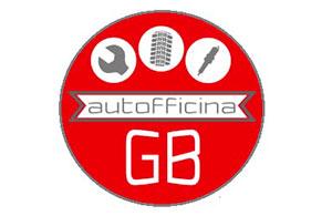 AUTOFFICINA GB DI FRANCESCO BRATTESANI & C.SNC