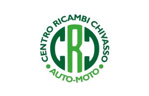 AUTORICAMBI C.R.C. SRL
