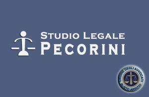STUDIO LEGALE PECORINI