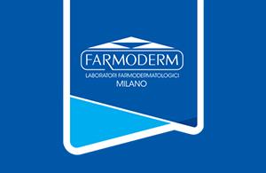FARMODERM  SRL