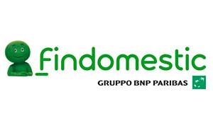 FINDOMESTIC BANCA Spa