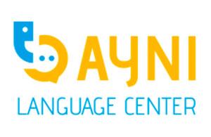 AYNI LANGUAGE CENTER
