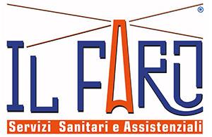 Il FaRo Assistenza<br>