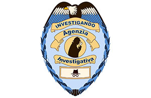 Agenzia Investigativa INVESTIGANDO