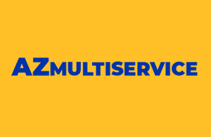 A.Z. MULTISERVICE SRLS TRASLOCHI